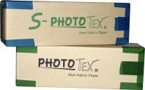 Photo-Tex Packaging
