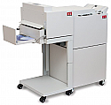 Morgana System 60 Booklet Maker