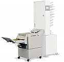 Morgana System 61 Booklet Maker