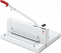 Triumph 4300 Manual Paper Cutter