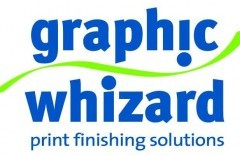 Graphic Whizard