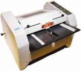 Desk Top Booklet Makers