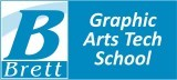 Graphic Arts Tech School