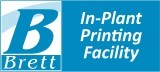 In-plant Printing Facility