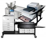 Print Finishing Equipment and Accessories
