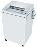 Destroyit 4005 Centralized Super Micro-cut Shredder