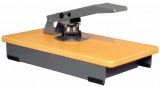 CR-50B Desk Top Corner Cutter