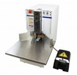 Akiles Diamond 7 Electric Corner Rounding Machine
