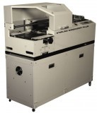 SPIEL DigiBinder Plus - Perfect Binder