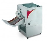 Morgana Kwikfold Booklet Maker - Used