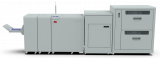 Morgana BM3030-BM3050 Modular Booklet Making System