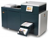 Morgana PowerSquare 224 Booklet Making System