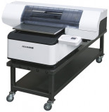 Xante X-16 UV Inkjet Printer