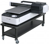 Xante X-33 UV Inkjet Printer