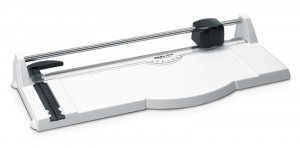 Kutrimmer 1030 Tabletop Rotary Trimmer