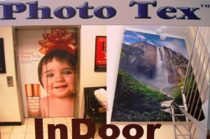Photo-Tex Indoor